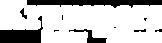 Krumpers_logo.png
