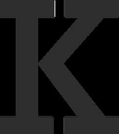 KRUMPERS_K_edited_edited_edited.png