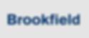 brookfield-asset-management-logo.png