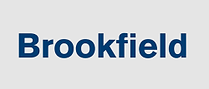 brookfield-asset-management-logo.png