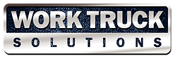 Worktruck Solutions.png