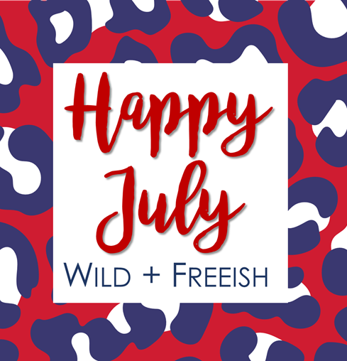 Happy July.png