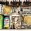 Thumbnail: Granny's Sunny 'Secco Sip Kit