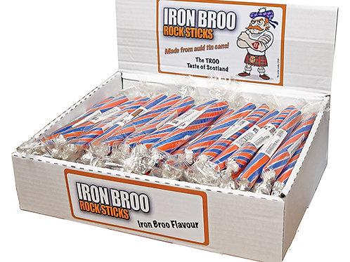 CF09 -Ion Broo Rock Sticks