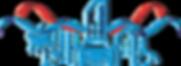 Erefau Logo 21.png