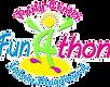 funathon_logo1_edited.png