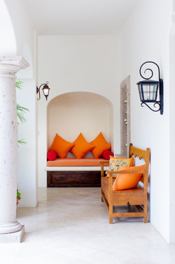 Villa Cabo
