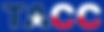 tacc-logo.png