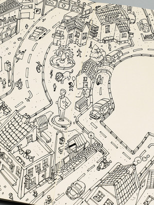 Town Close-up.jpg