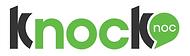 Knocknoc-Logo.png