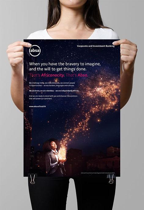 CIB Poster.jpg