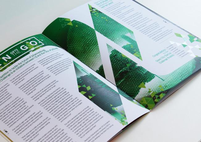 6_Green.jpg