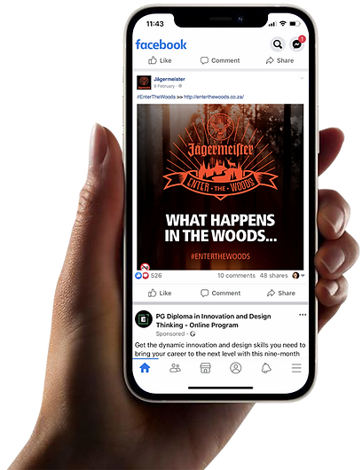 Hand-with-iPhone-template-FB1.png