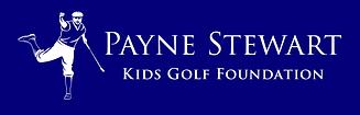 Payne-Stewarts-Logo.png