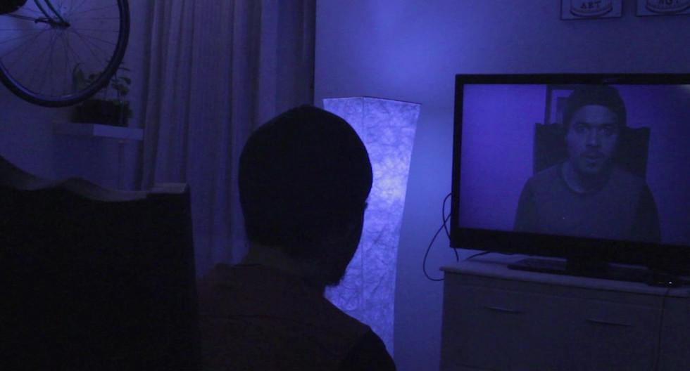 WATCH (2020)