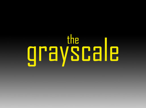 The Grayscale Podcast