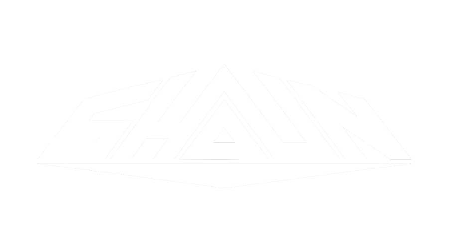 SHAUN logo wht.png