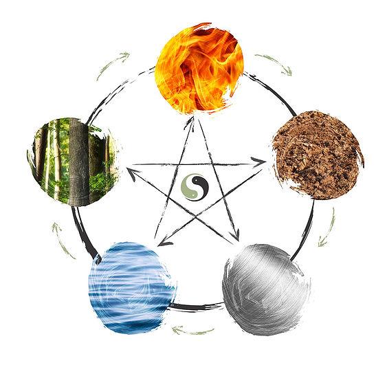 os-cinco-elementos-da-medicina-tradicion