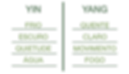 tabela-cinco-elementos-YIN-YANG.png