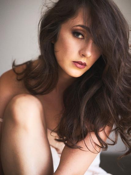 Megan Cochrane 3