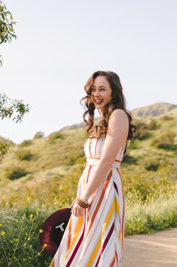 Megan Cochrane