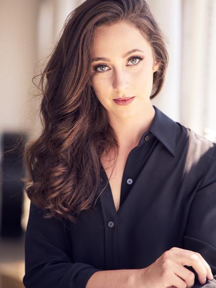 Megan Cochrane 10