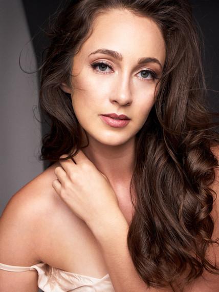 Megan Cochrane 6