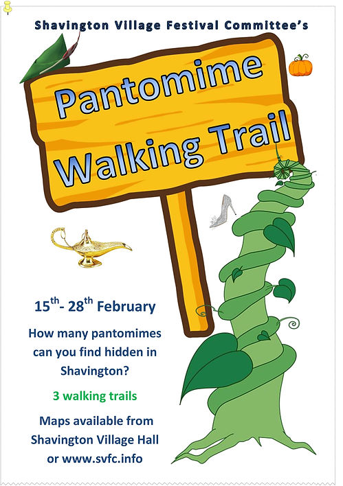 panto-trail-link-poster.jpg
