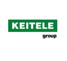 KEITELE2.png