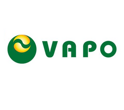 VAPO2.png