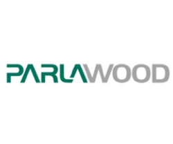 PARLAWOOD DEF 2.png