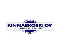 KINNASKOSKI.png