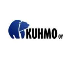 KUHMO.png
