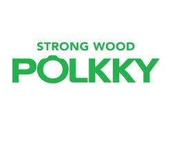 POLKKY2.png
