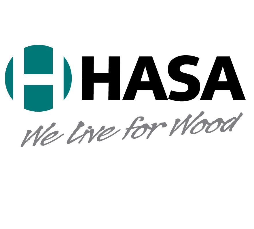 HASA3.png