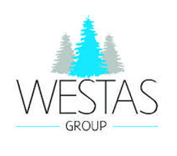westas.png