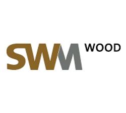 SWM WOOD.png