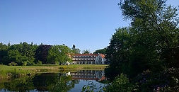 Locatie Nederland