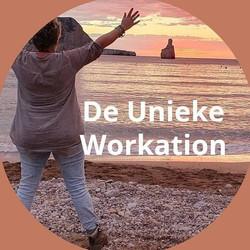 de unieke workation