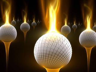 Hitte-Golf