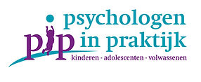 Logo PIP Hilversum