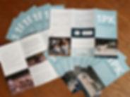brochure 1PK
