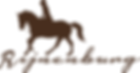 Logo Manege Rijnenburg