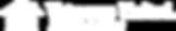 logo-veterans-united-home-loans-white-2x