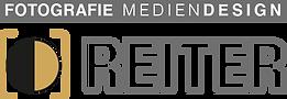 Reiter-Logo-gross.png
