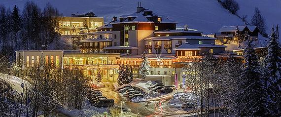 2017-02-02-sporthotel-wagrain-winterfoto