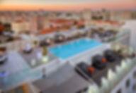 Hotel Epic Sana.jpg