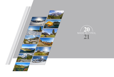 Made-in-Tyrol.jpg