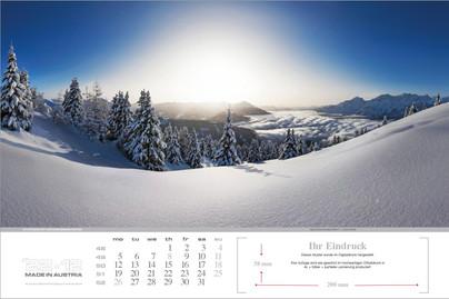 MADE-IN-AUSTRIA-2022-13.jpg