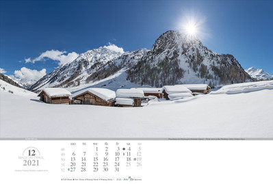 Made-in-Tyrol13.jpg